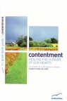 Contentment - Good Book Guide