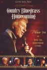 DVD - Country Bluegrass Homecoming vol 2