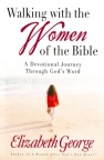 Walking With Women of the Bible