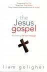 Jesus Gospel - Recovering the Lost Message