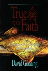 True to the Faith: Acts of Apostles