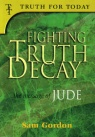 Fighting Truth Decay: Jude