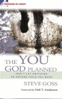 The You God Planned
