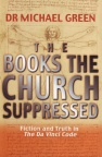 Books the Church Suppressed