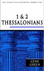 Letters to the Thessalonians - Pillar PNTC