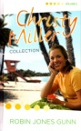 Christy Miller Collection - Vol 2