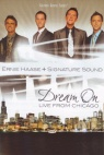 DVD - Dream On