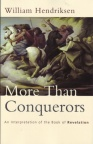 More Than Conquerors: Revelation