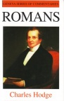 Romans: Geneva Commentaries