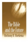 Bible and the Future
