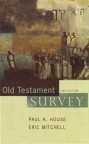 Old Testament Survey (2nd edition) xxxx