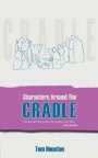 Characters Around the Cradle - CMS