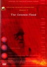 DVD - Genesis Flood