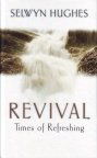 Revival: Times of Refreshing