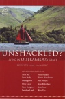 Unshackled Living in Outragous Grace: Keswick