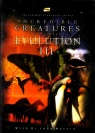 DVD - Incredible Creatures That Defy Evolution (3)