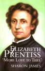 Elizabeth Prentiss - More Love to Thee