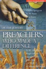 Jeffery - Preachers who made the difference.jpg