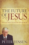 Future of Jesus - SOLD OUT