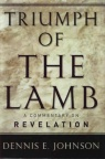 Triumph of the Lamb: Book of Revelation