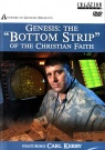 DVD - Genesis the Bottom Strip of the Christian Faith