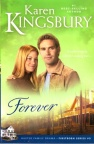 Forever, Firstborn Series **