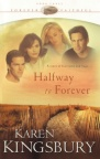 Halfway to Forever, Forever Faithful Series **