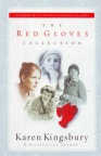 Red Gloves Collection (4 books in 1) **