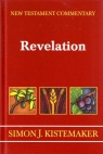 Revelation - New Testament Commentary
