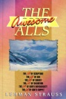 The Awesome Alls