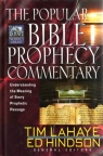 Popular Bible Prophecy Commentary