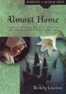 Almost Home - Mary Chilton