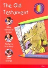 Bible Colour & Learn - Old Testament