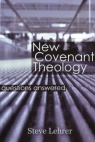 New Covenant Theology - Questions Answered