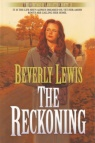 The Reckoning, Heritage of Lancaster County Series **