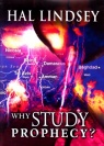 DVD - Why Study Bible Prophecy?