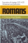 Romans - Atonement & Justification