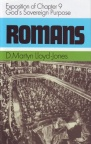 Romans - God's Sovereign Purpose