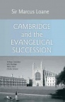 Loane - Cambridge and the Evangelical Succession.jpg