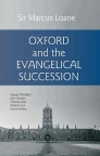 Loane - Oxford and the Evangelical Succession.jpg