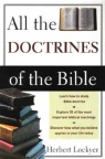 All the Doctrines