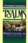 Psalms: Devotional Commentary