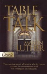 Table Talk - Pure Gold Classic - PGC