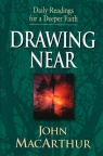 Drawing Near: Daily Readings