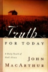 Truth For Today - Daily Devotional