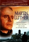 DVD - Martin Luther: The Movie