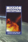 Matthias Media Study Guide - Mission Unstoppable: Acts