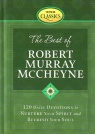 Best of Robert Murray McCheyne