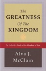 Greatness of the Kingdom