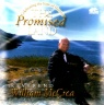 CD - The Promised Land